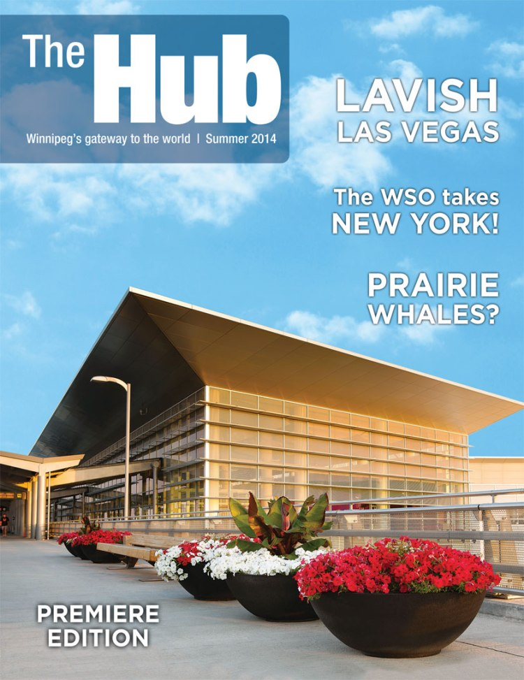 Hub_Summer_cover