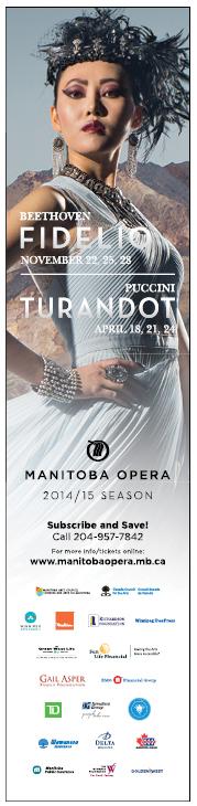MB Opera