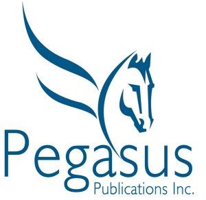 peg-logo-square