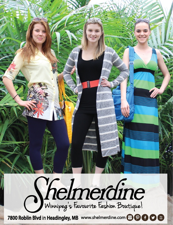 Shelmerdine