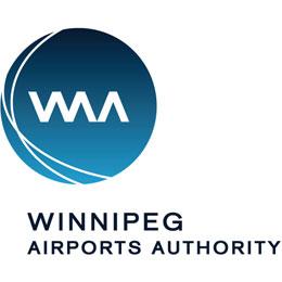 WAA-logo
