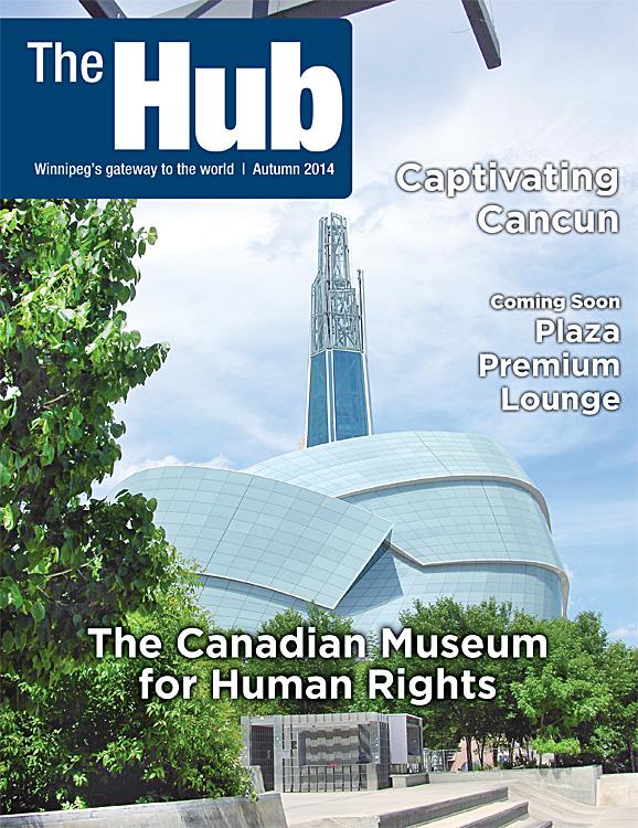 Hub_Cover
