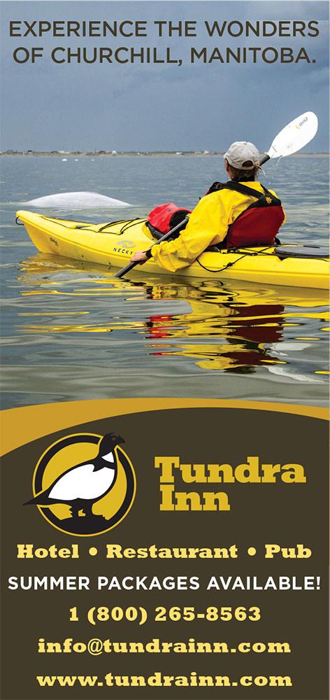 Tundra-Inn_Spr-15