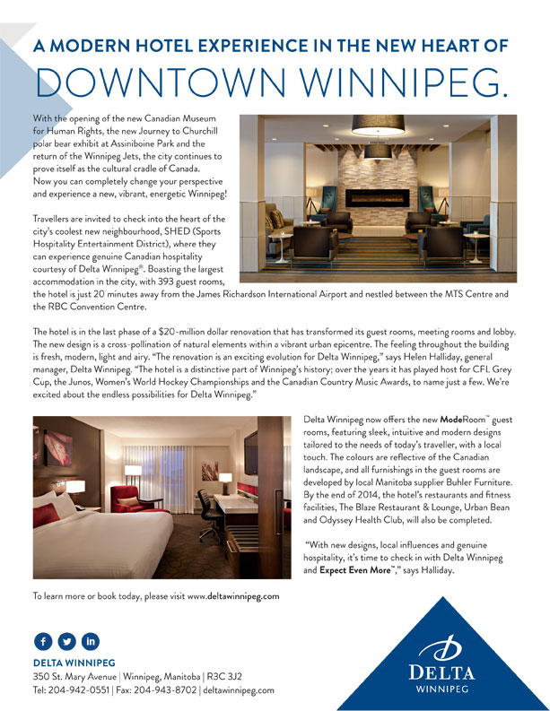 Delta-Hotel-Winnipeg