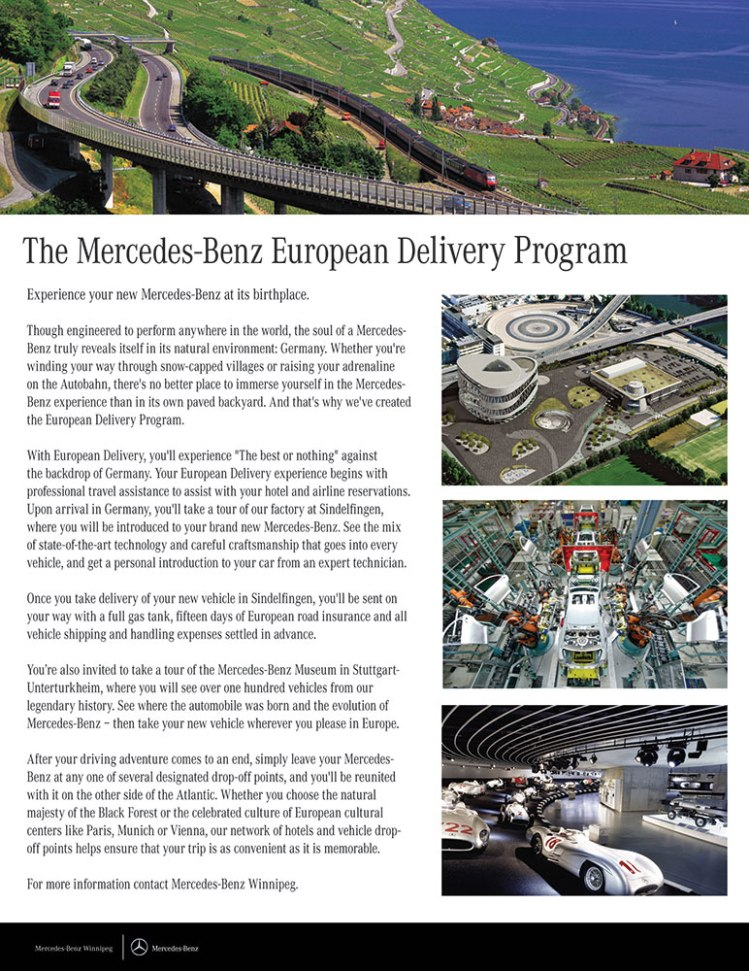 Mercedes_Summer-15_page-one