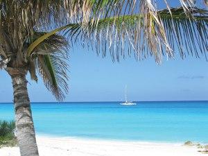 bahamas-blue-water