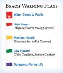 beach-warning-flags