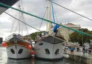 split,-croatia-boats