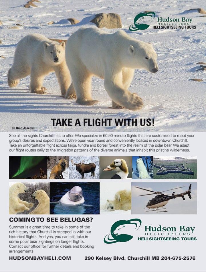Hudson-Bay-Heli_Summer15