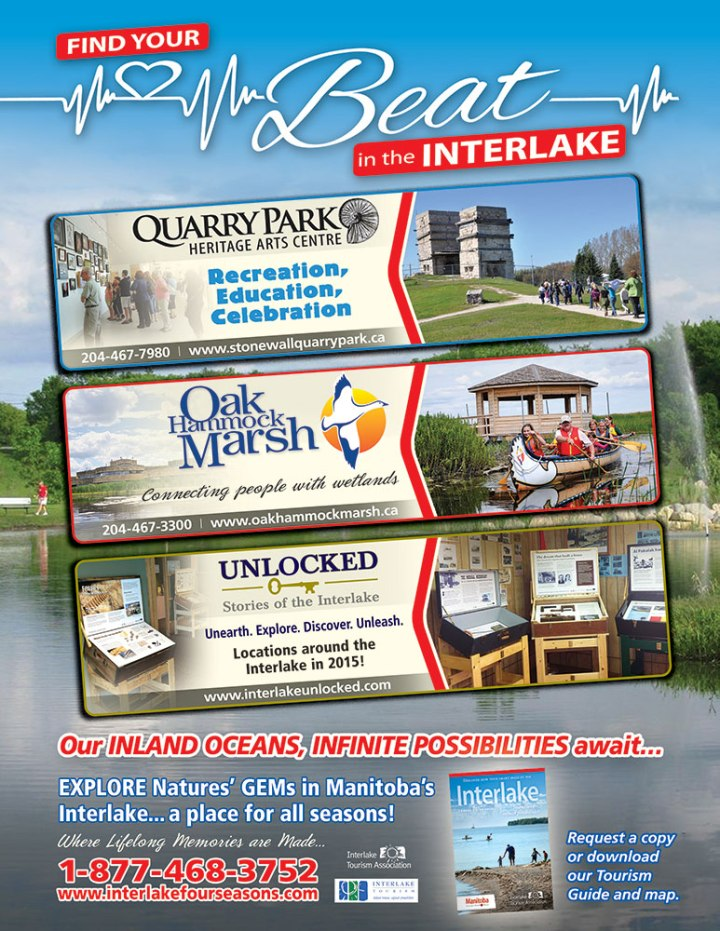 Interlake-Tourism_Summer15