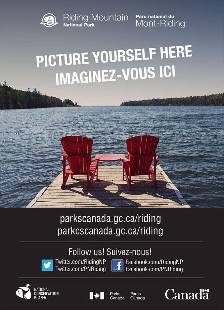 Parks-&-rec_Spr15