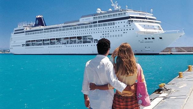 Cruise-tips