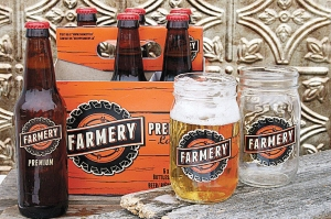 Farmery has seen success across the province not only in Winnipeg, but also in Saskatchewan and rural communities across Manitoba.