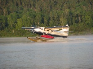 float-planes-are-the-only-way-to-swiftly-access-the-berens-river-whitewater-credit-blue-water-aviation