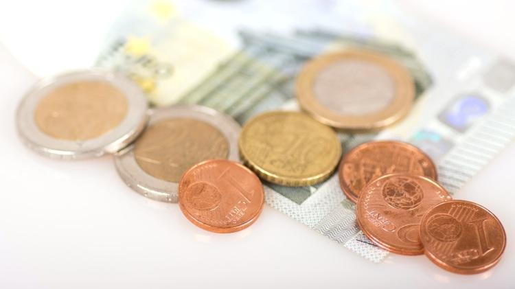 coins-1170660