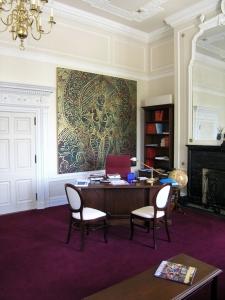 Canada Council Art Bank.
