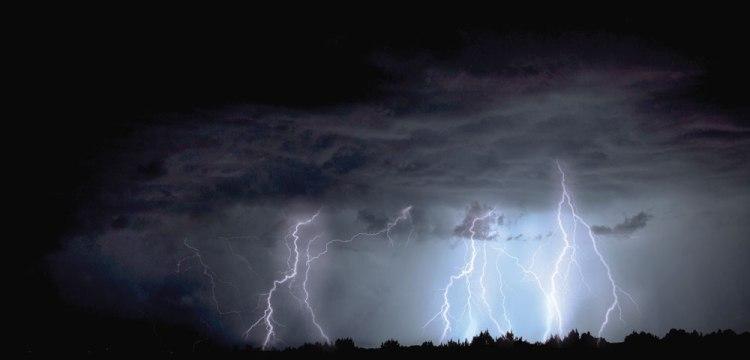 lightning-1158027