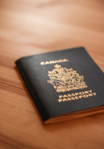 The leniency period that allowed travellers to board their flight to Canada without an electronic travel authorization, visa or valid Canadian passport ended in Nov. 2016.