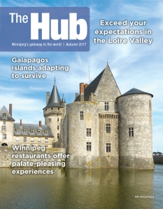HUB_COVER_17Fall